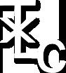 TXLC Logo