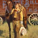 Pawnee Bill's Wild West