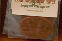 Sugar saver