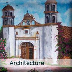 tile_architecture