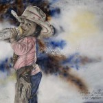 heytherecowboy