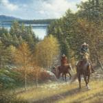 terr-autumn-at-big-bear-lake