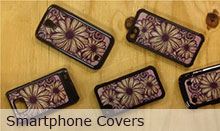 smartphone-covers_220w